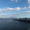 Napoli_2013 04_4496091