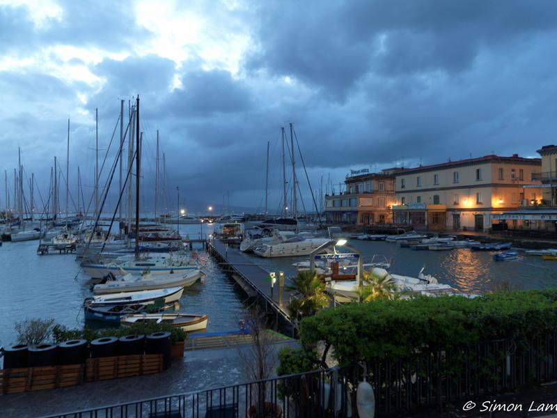 Napoli_2013 04_4495857