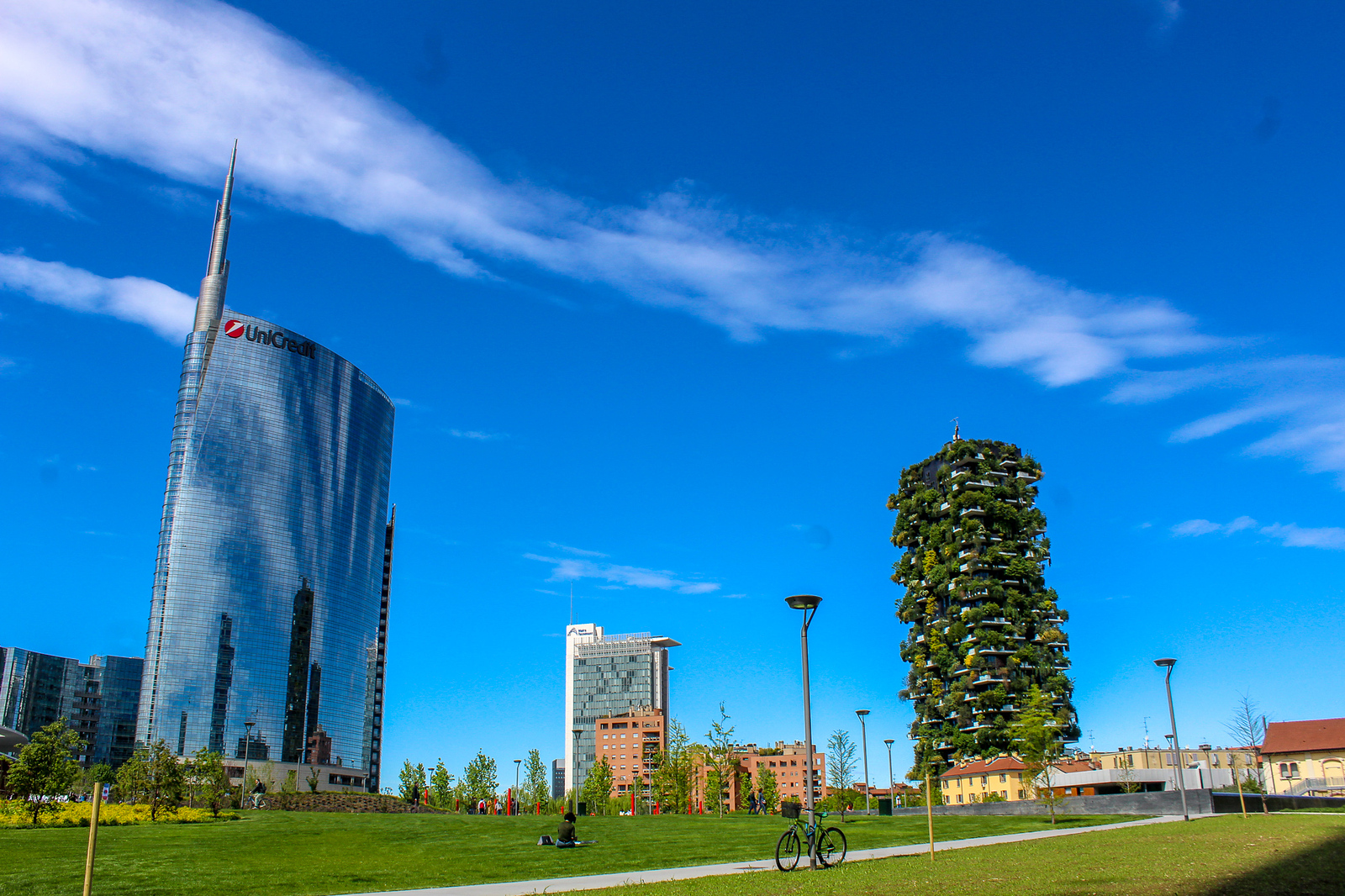 milan where to go simply explore the green spaces