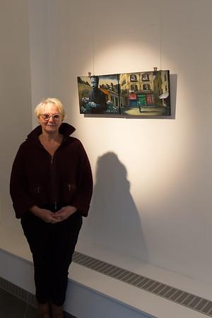 Jeannine Van Landschoot,