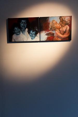 Barbara Rizzo, Giuseppe & Salvatore Asta