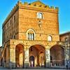 """""""Museo Emilio Greco"""" - Orvieto"""