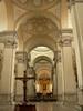 La chiesa di Santa Giustina, nel Prato della Valle.<br /> <br /> Santa Giustina church, by Prato della Valle Square.
