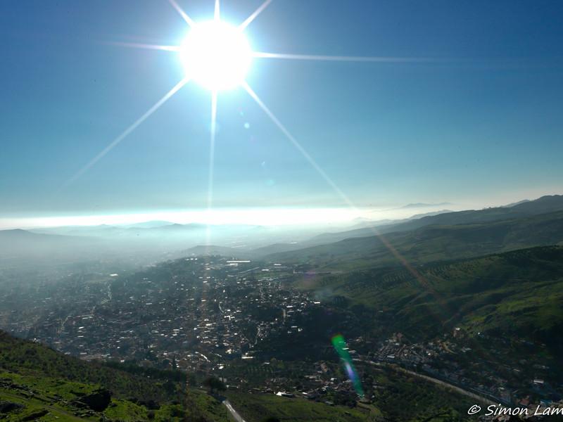 Pergamon_2012 12_4495061