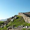 Pergamon_2012 12_4495012