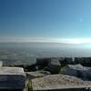 Pergamon_2012 12_4495020