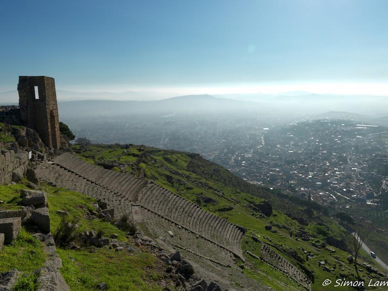 Pergamon_2012 12_4495032