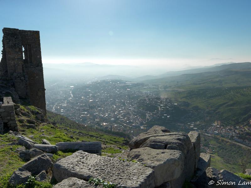 Pergamon_2012 12_4495027