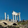 Pergamon_2012 12_4495043
