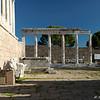 Pergamon_2012 12_4495050