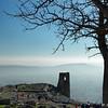 Pergamon_2012 12_4495066