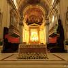Palermo_2013 04_4496166