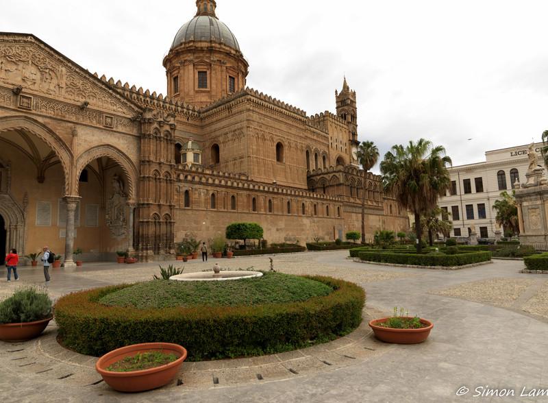 Palermo_2013 04_4496164