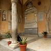 Palermo_2013 04_4496176