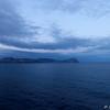 Palermo_2013 04_4496130