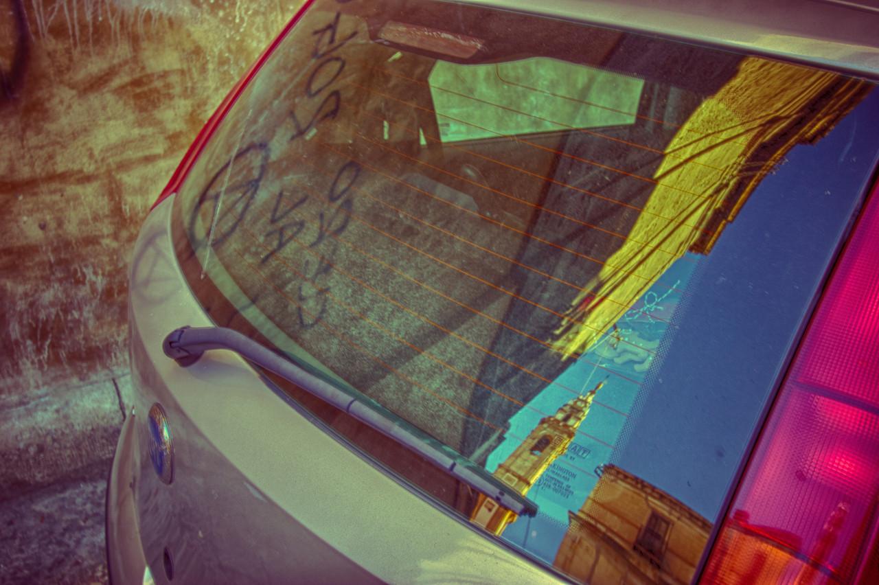 Palermo 2012|20121225|09-21-30|_MG_2221|©derekrigler2012_HDR