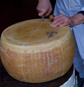parmigiano022