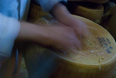 parmigiano015