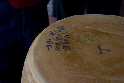 parmigiano013
