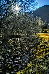 """Parco"" - Abruzzo National Park"