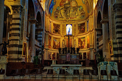 Pisa_Cathedral_Main-altar_D3S0224