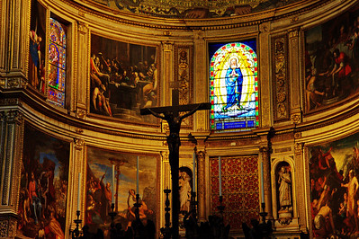 Pisa_Cathedral_Altar-Paintings_D3S6631