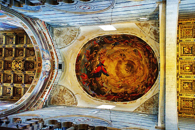 Pisa_Cathedral_Dome_ceiling_D3S6617