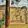 """Once a Home"" - Pompeii, Italia"