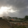 Pompeii_2013 04_4495928