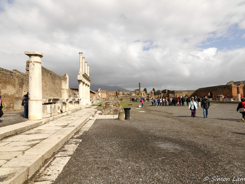 Pompeii_2013 04_4496021
