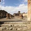 Pompeii_2013 04_4496008
