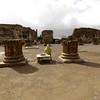 Pompeii_2013 04_4496023