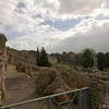 Pompeii_2013 04_4496034