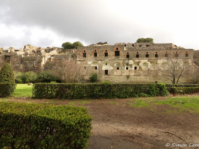 Pompeii_2013 04_4495899