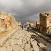Pompeii_2013 04_4495943