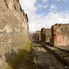 Pompeii_2013 04_4495988