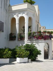 Random pics of Bari