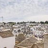 A Town of Trulli