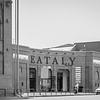Eataly