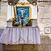 Shrine at 19