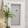 Doorway 45