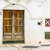Doorway 4