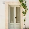 Doorway 49