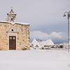 The Church in Marinelli