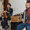 Italian Folk Tales to Music