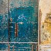 USA Doorway