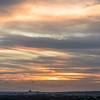 Locorotondo Sunset