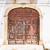 Doorway 31