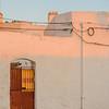 Sunset in Massafra