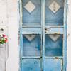 Doorway 19
